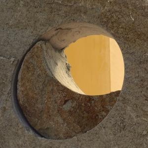 Oltre il muro – programma di trattamento per autori di reati sessuali